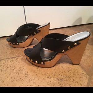 "Jessica Simpson ""Cassidy"" sandals"